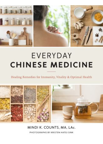 EVERYDAY CHINESE MEDICINE 6-27-19 copy