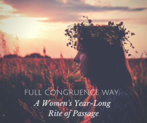 living-the-congruence-way