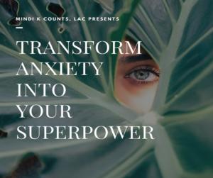 transform-anxiety-scaledaspect
