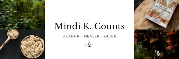 MKC newsletter banner (3) (1)